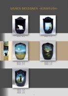 Catalogue Urnes Animaux Part  - Page 4