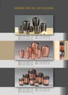 Catalogue Urnes Animaux Part  - Page 7