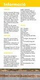 FORMENTERAManual pel Turista - Ayuntamiento de Formentera - Page 4