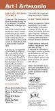FORMENTERAManual pel Turista - Ayuntamiento de Formentera - Page 5