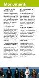 FORMENTERAManual pel Turista - Ayuntamiento de Formentera - Page 6