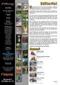desembre - L'Altaveu - Page 3