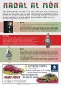 desembre - L'Altaveu - Page 4