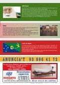 desembre - L'Altaveu - Page 7