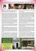 El - L'Altaveu - Page 5