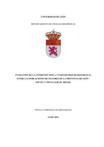 2011DUARTE ROCHA, CINTIA CAMPOLINA.pdf - Universidad de ...