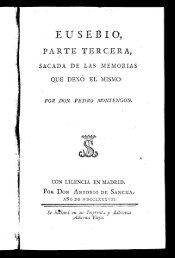 b12963185-vol03.pdf