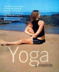 ipf - Mas Yoga