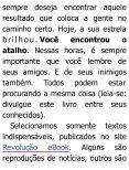 O mercado de eBooks no Brasil - Kulturklik - Page 7