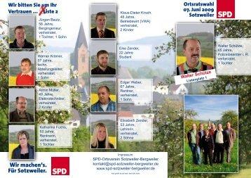 Flyer_spd_sotz_berg_web