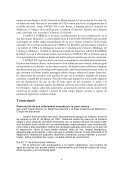JOSEP TÀPIES I VILA. L'APORTACIÓ D'UN METGE ... - Additaments - Page 2