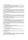 JOSEP TÀPIES I VILA. L'APORTACIÓ D'UN METGE ... - Additaments - Page 3