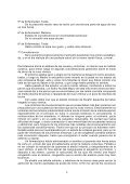 JOSEP TÀPIES I VILA. L'APORTACIÓ D'UN METGE ... - Additaments - Page 4