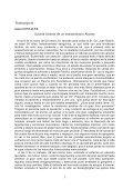 joan gonzález. l'aportació d'un cirurgià de vilanova i ... - Additaments - Page 3