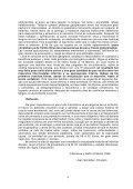 joan gonzález. l'aportació d'un cirurgià de vilanova i ... - Additaments - Page 4