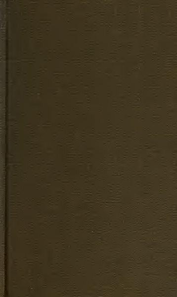 Dictionnaire de la fable; ou, Mythologie grecque, latine, égyptienne ...