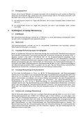 Download - KST Beteiligungs AG - Seite 3