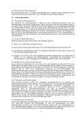 Download - KST Beteiligungs AG - Seite 6