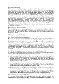 Download - KST Beteiligungs AG - Seite 7