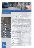 Lohnstrahlen... - Kugel-Strahltechnik GmbH - Seite 4