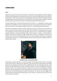 Leggi - Vivere Il Palazzo e il Giardino Arese Borromeo