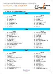 INFOS SPORTIVE 1.pdf - Quomodo