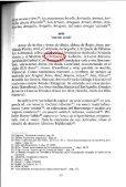 Toponimia del Alto Mijares y del Alto Palancia - Page 2