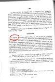 Toponimia del Alto Mijares y del Alto Palancia - Page 3