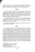 Toponimia del Alto Mijares y del Alto Palancia - Page 4