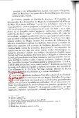 Toponimia del Alto Mijares y del Alto Palancia - Page 5