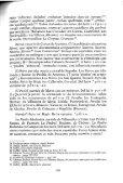 Toponimia del Alto Mijares y del Alto Palancia - Page 6