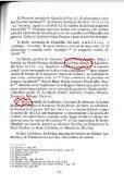 Toponimia del Alto Mijares y del Alto Palancia - Page 7