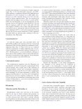 Congruence and indifference between two molecular markers for ... - Page 5