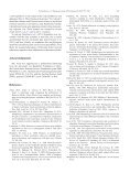 Congruence and indifference between two molecular markers for ... - Page 7