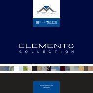 mondialmarmi.com elements.it - Mondial Marmi srl