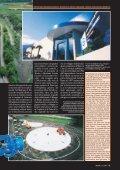 Dana protagonista nello scenario mondiale off ... - FederUnacoma - Page 2