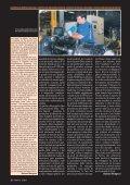 Dana protagonista nello scenario mondiale off ... - FederUnacoma - Page 3