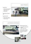 Prospekt 8stg. 4c A4 - Kuchler Service - Page 5