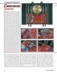 Suono n. 307 Brinkmann - Integrato - Music Tools - Page 3