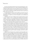 sfoglia il trailer del libro - Zona Editrice - Page 6