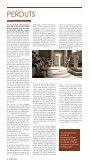 o una revisió de la masculinitat Homes amb falda, - Col·lectiu Lambda - Page 4