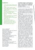 Verde in città Sacchetti bio Una storia fiorita - il verde ti dona - Page 2
