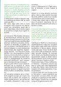 Verde in città Sacchetti bio Una storia fiorita - il verde ti dona - Page 5