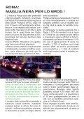 Verde in città Sacchetti bio Una storia fiorita - il verde ti dona - Page 7