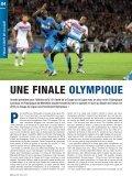 une finale olympique coupe de la ligue - Ligue de Football ... - Page 4
