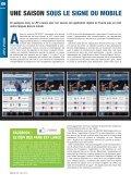 une finale olympique coupe de la ligue - Ligue de Football ... - Page 6