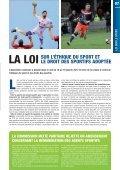 une finale olympique coupe de la ligue - Ligue de Football ... - Page 7