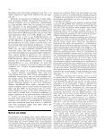 Photoadaptation of zooxanthellae in the sponge Cliona vastifica ... - Page 2
