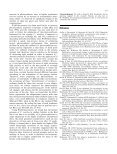 Photoadaptation of zooxanthellae in the sponge Cliona vastifica ... - Page 5