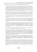 Teoría General del Derecho - EGACAL - Page 2